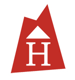 Hill Building and Contracting Logo
